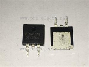 NEW STRENGTH Pro-electr net Electronic Components Shop | 1031SEKA